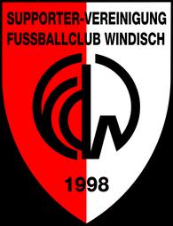 Supportervereinigung FC Windisch